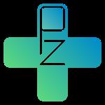 Farmacia Puente Zurita